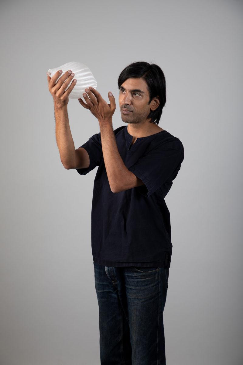 Bilal Mian